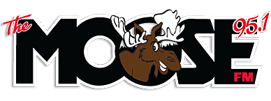 The Moose 95.1 FM - Bozeman's Best