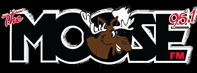 Moose Radio