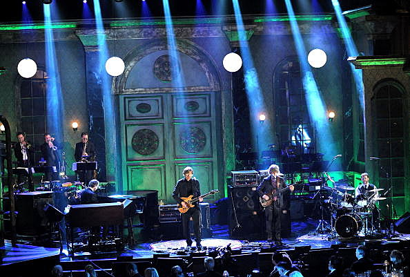 Phish 12 31 91 worcester memorial auditorium the new for 12 terrace hall ave burlington ma