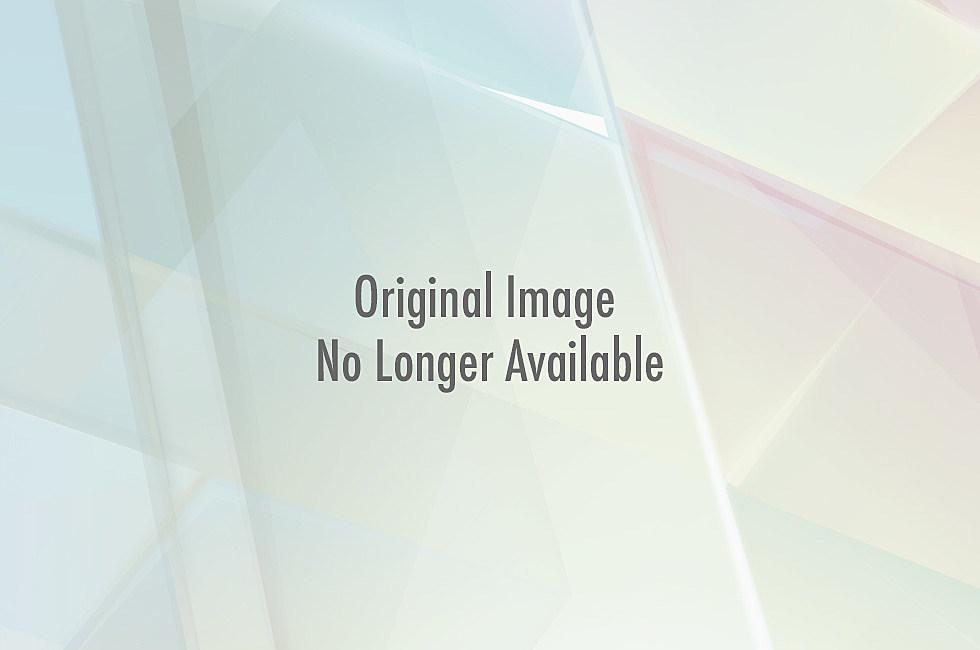 iPhone-Cases-630x400