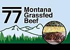 Bar-77-Logo