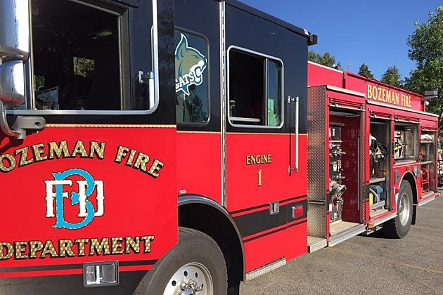 Bozeman-Fire-Dept-Engine