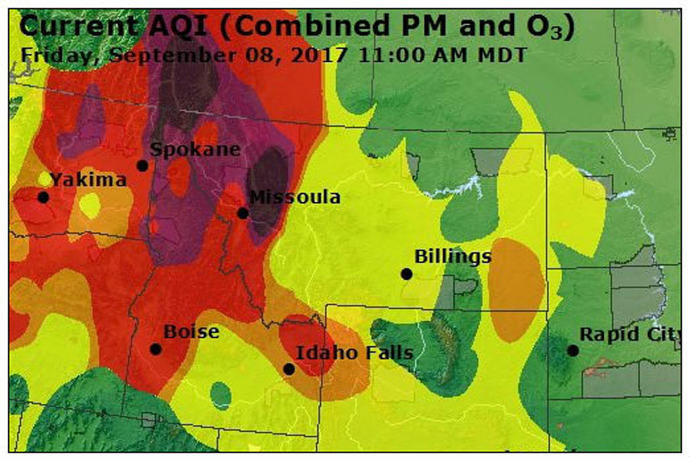 Montana Air Quality Alert Issued [MAP] on planning map, air quality and health, seismic activity map, live weather map, radon map, indoor air quality, air quality program, air pollution, about the air quality index, pm2.5 map, dew point map, united states weather map, education map, air quality report, area map, home map, asthma map, air data computer, canada weather map, air quality guide, training map, energy map, parks map, air quality management district, poor air quality, air quality measurement, engineering map, ozone map, noise map, environment map, crime map,
