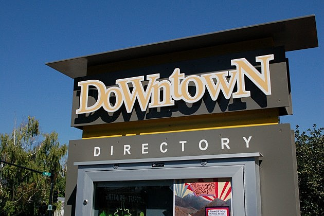 Downtown-Bozeman-Directory