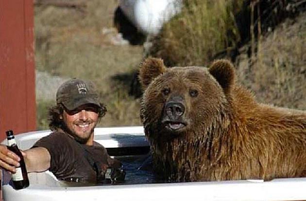 www.grizzlycreekfilms.com