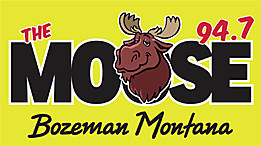 The Moose 94.7 FM